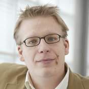 Jochen Höfferer