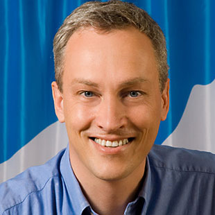 Stephan Köhl